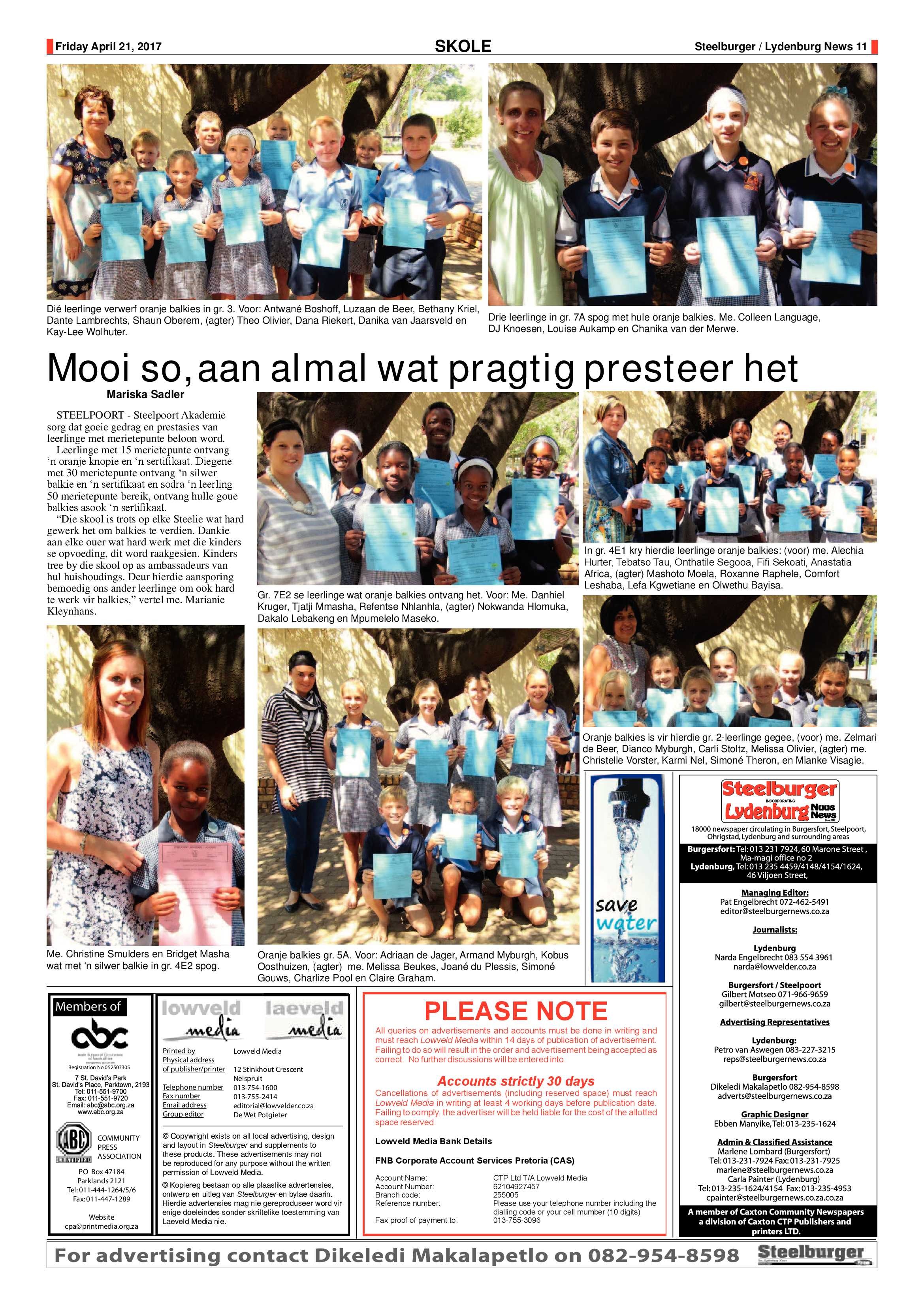 steelburger-news-21-april-2017-epapers-page-11
