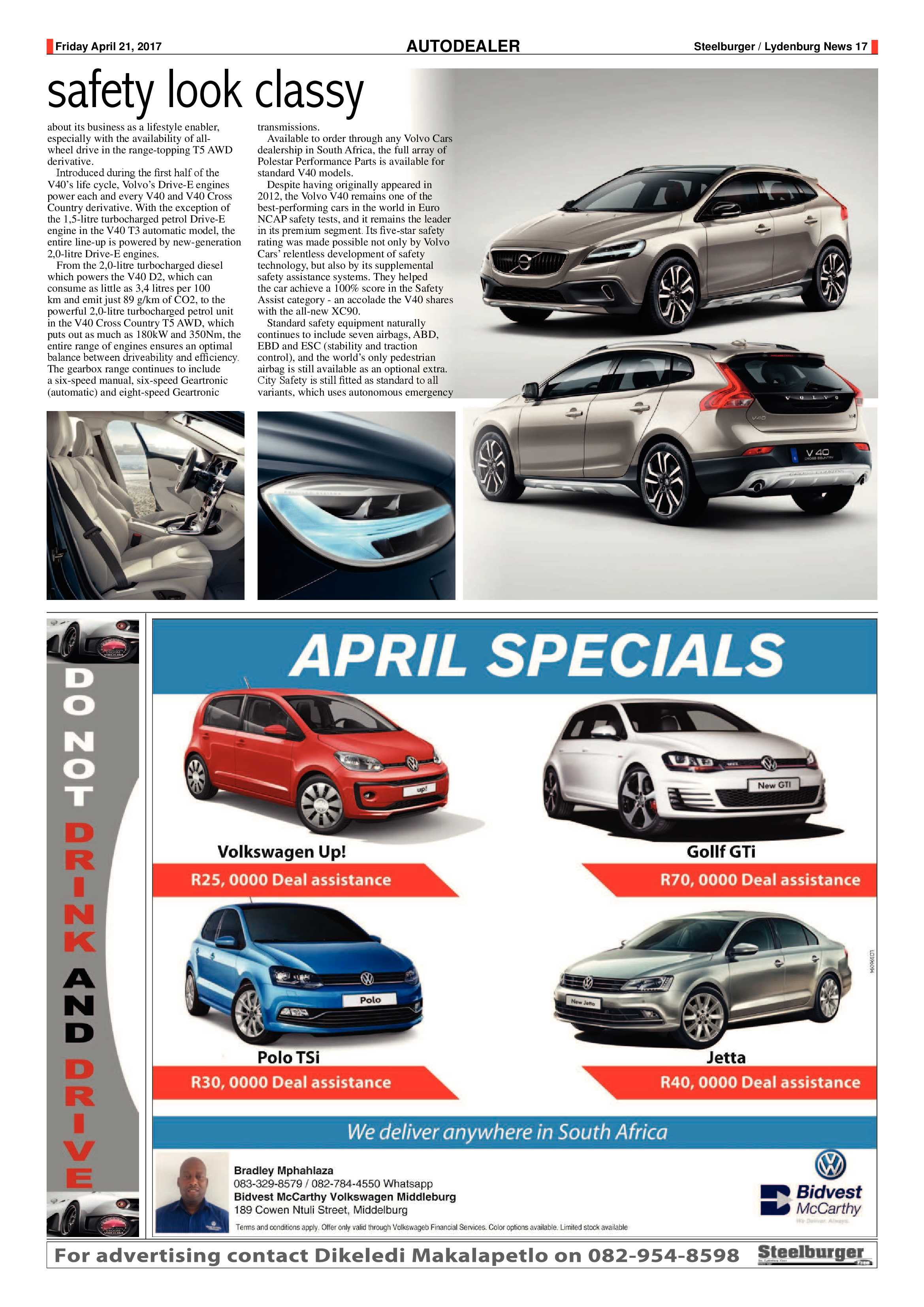 steelburger-news-21-april-2017-epapers-page-17