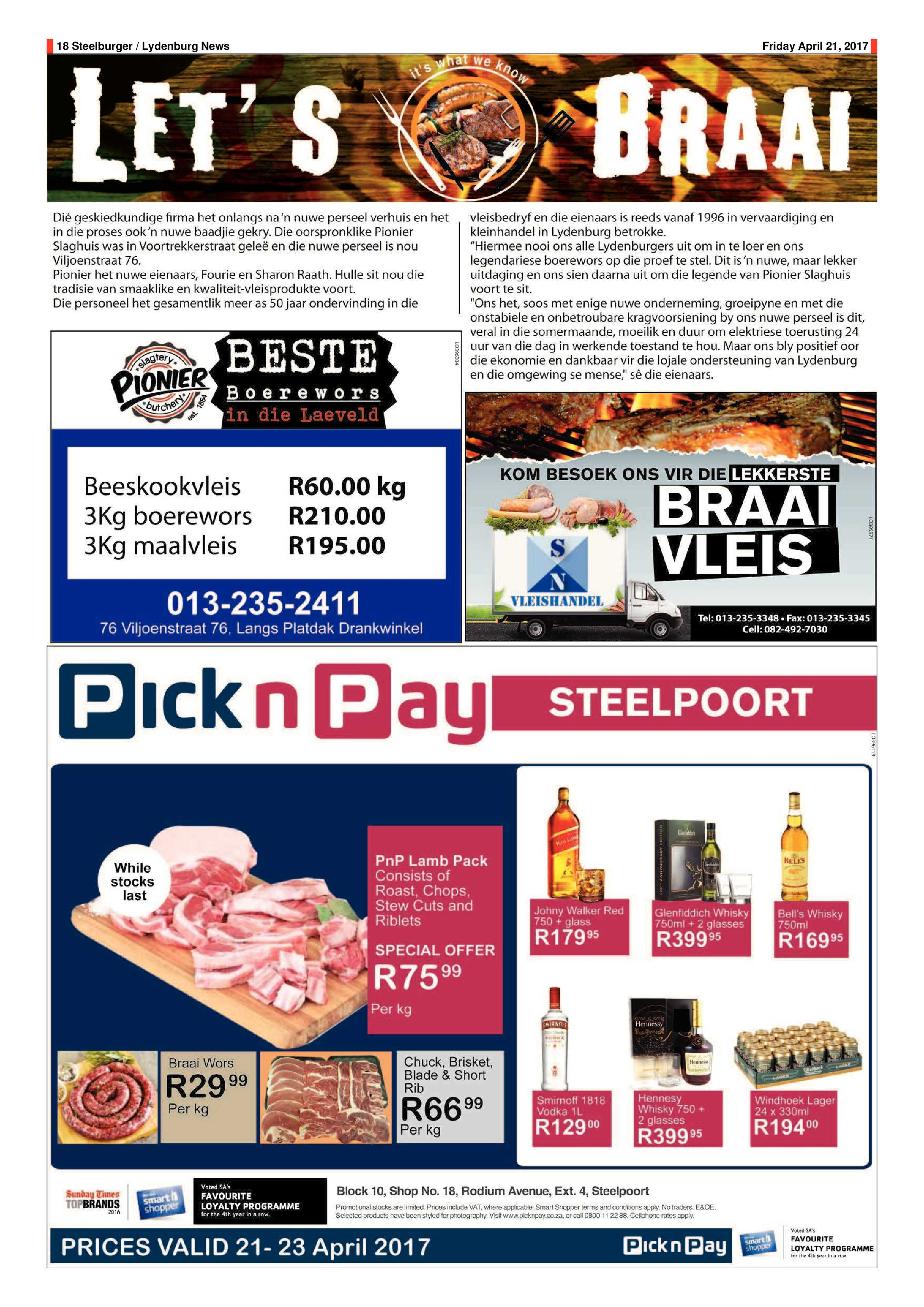 steelburger-news-21-april-2017-epapers-page-18