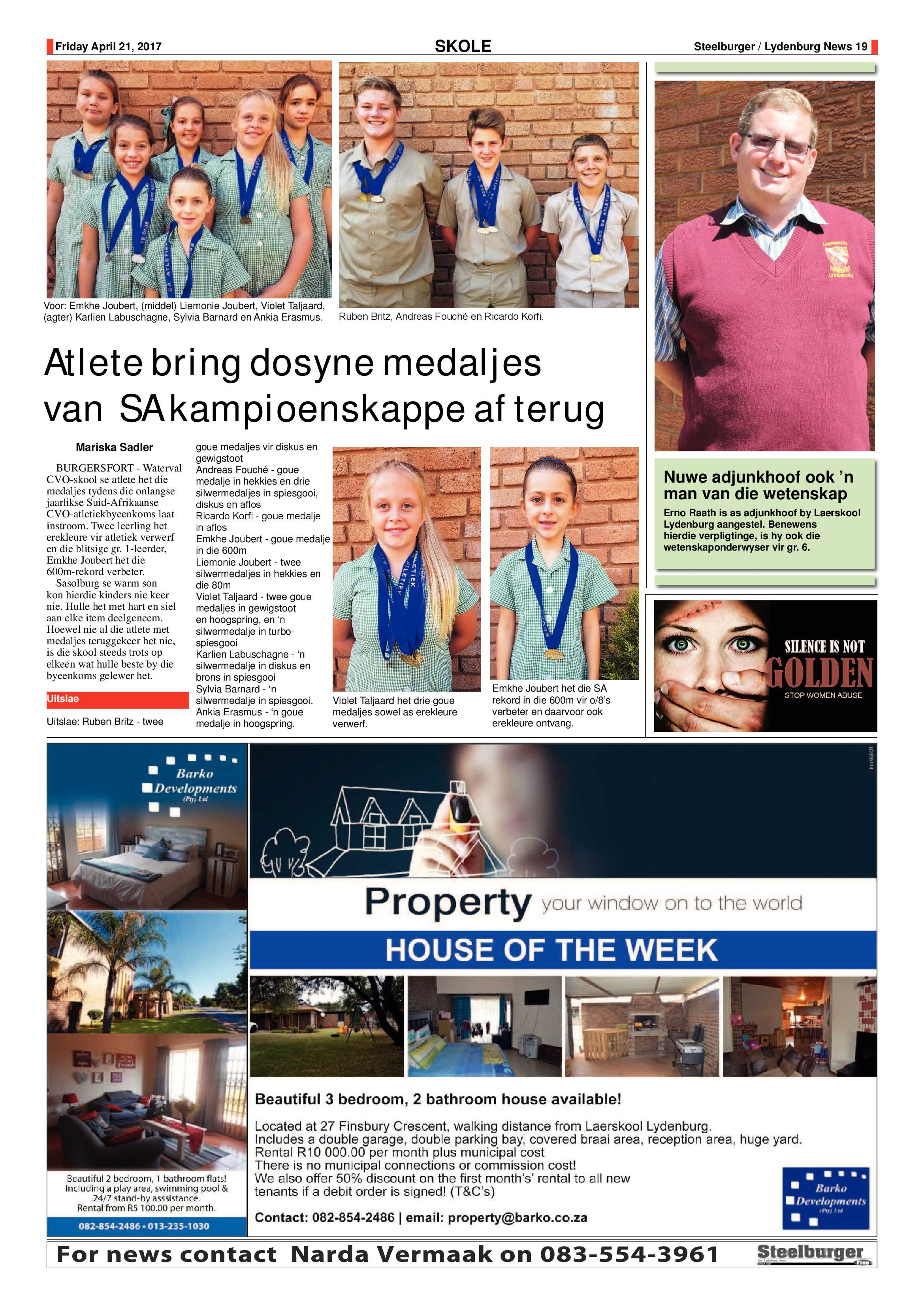 steelburger-news-21-april-2017-epapers-page-19