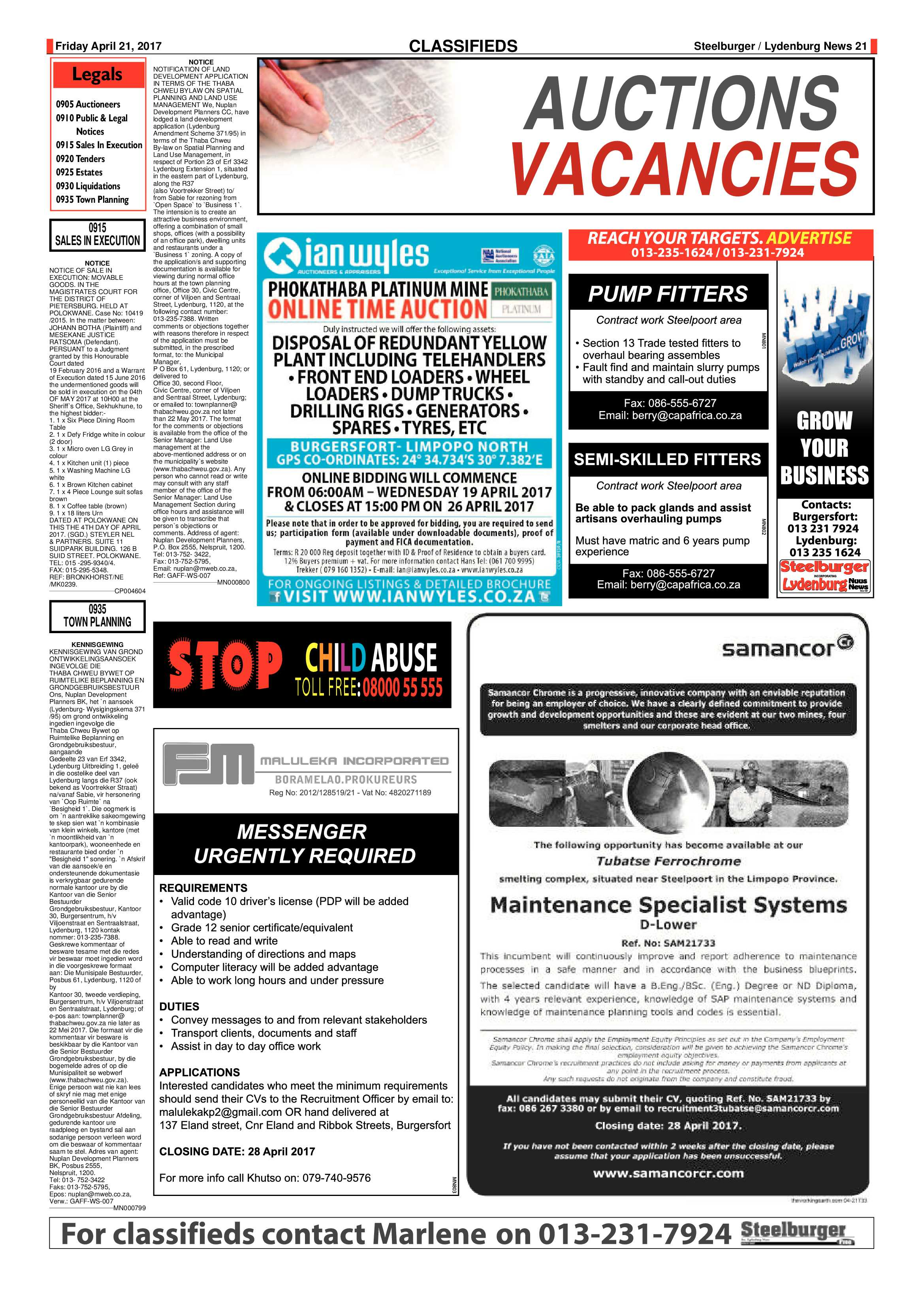 steelburger-news-21-april-2017-epapers-page-21