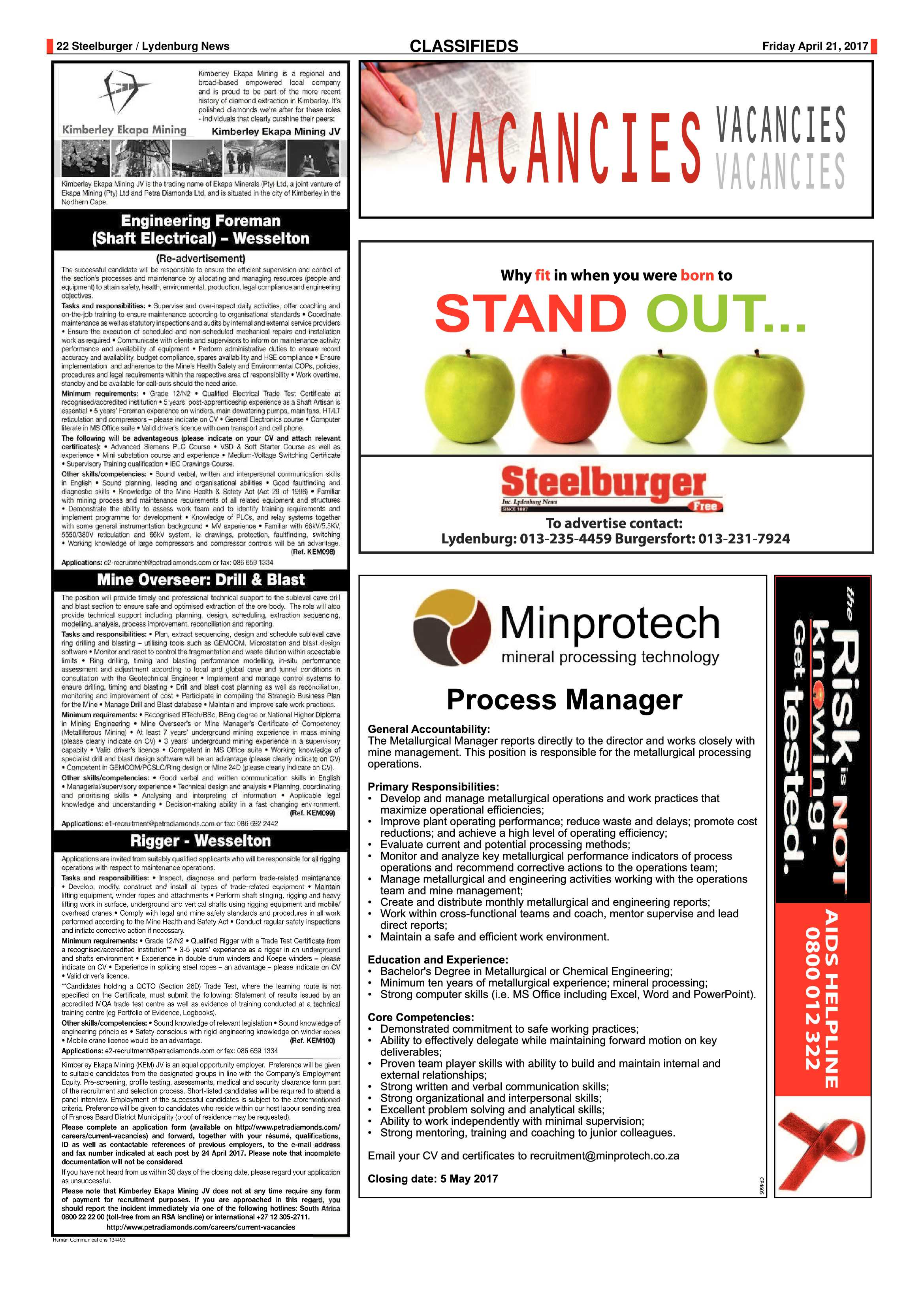 steelburger-news-21-april-2017-epapers-page-22