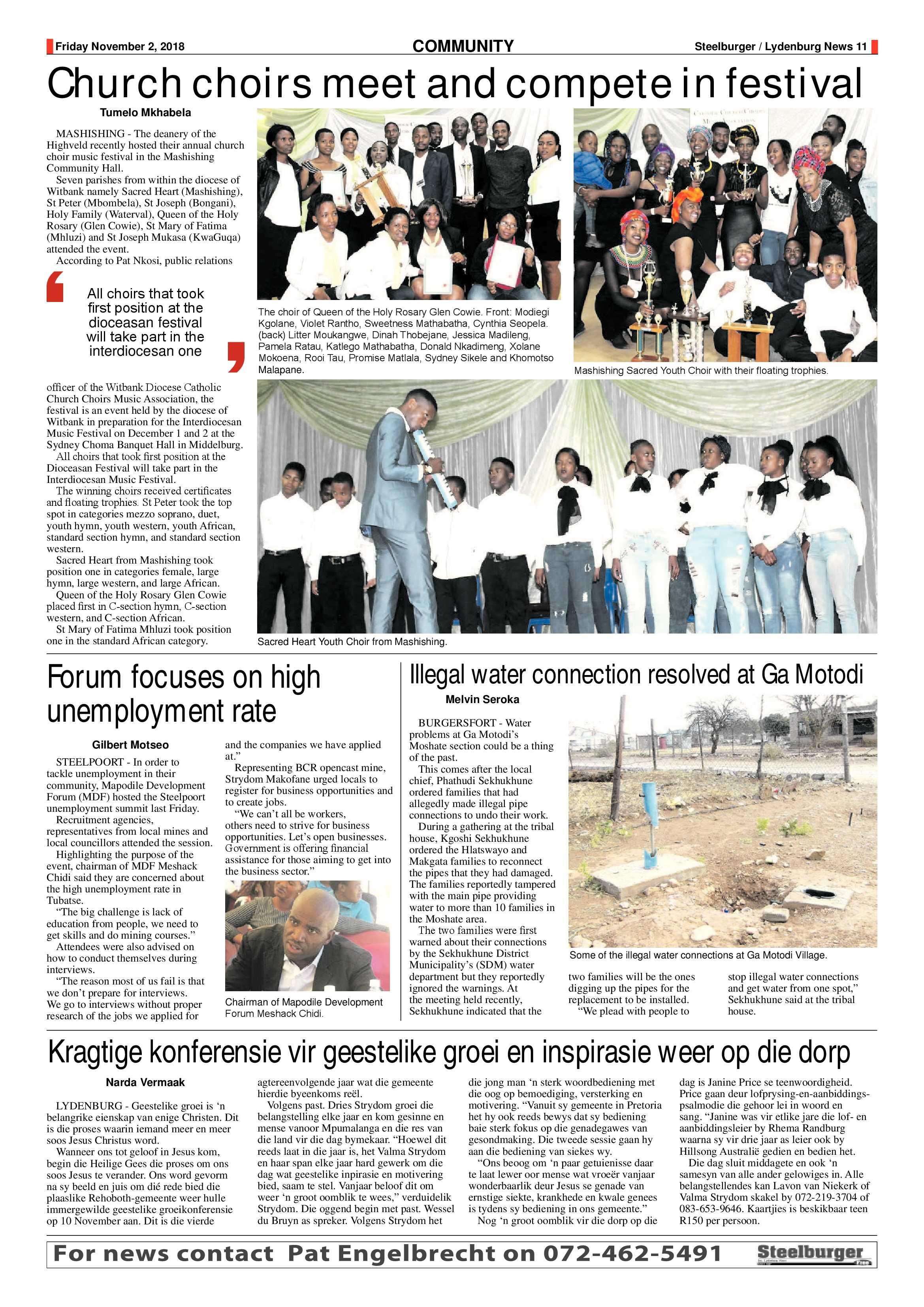 steelburger-news-2-november-2018-epapers-page-11