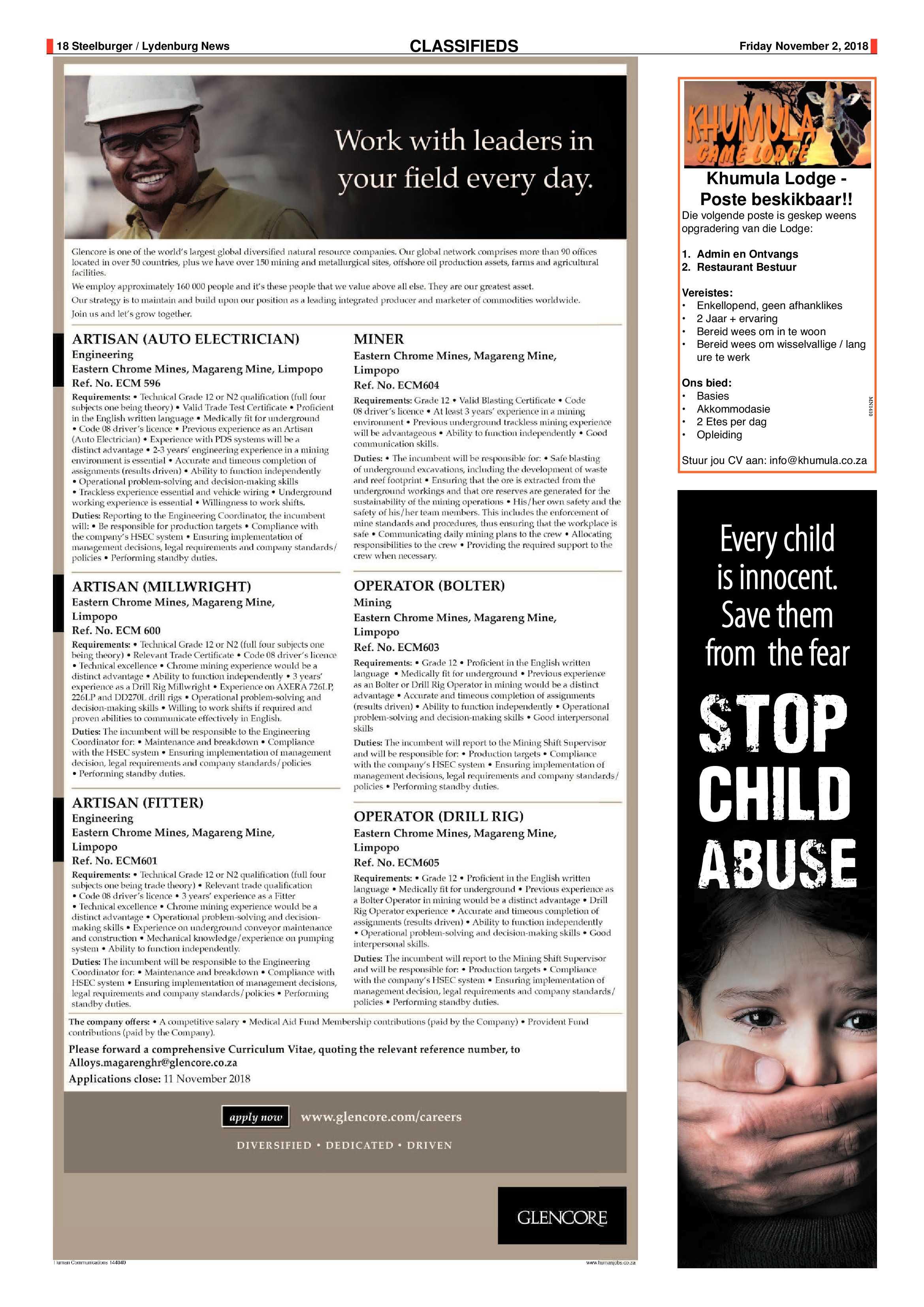 steelburger-news-2-november-2018-epapers-page-18