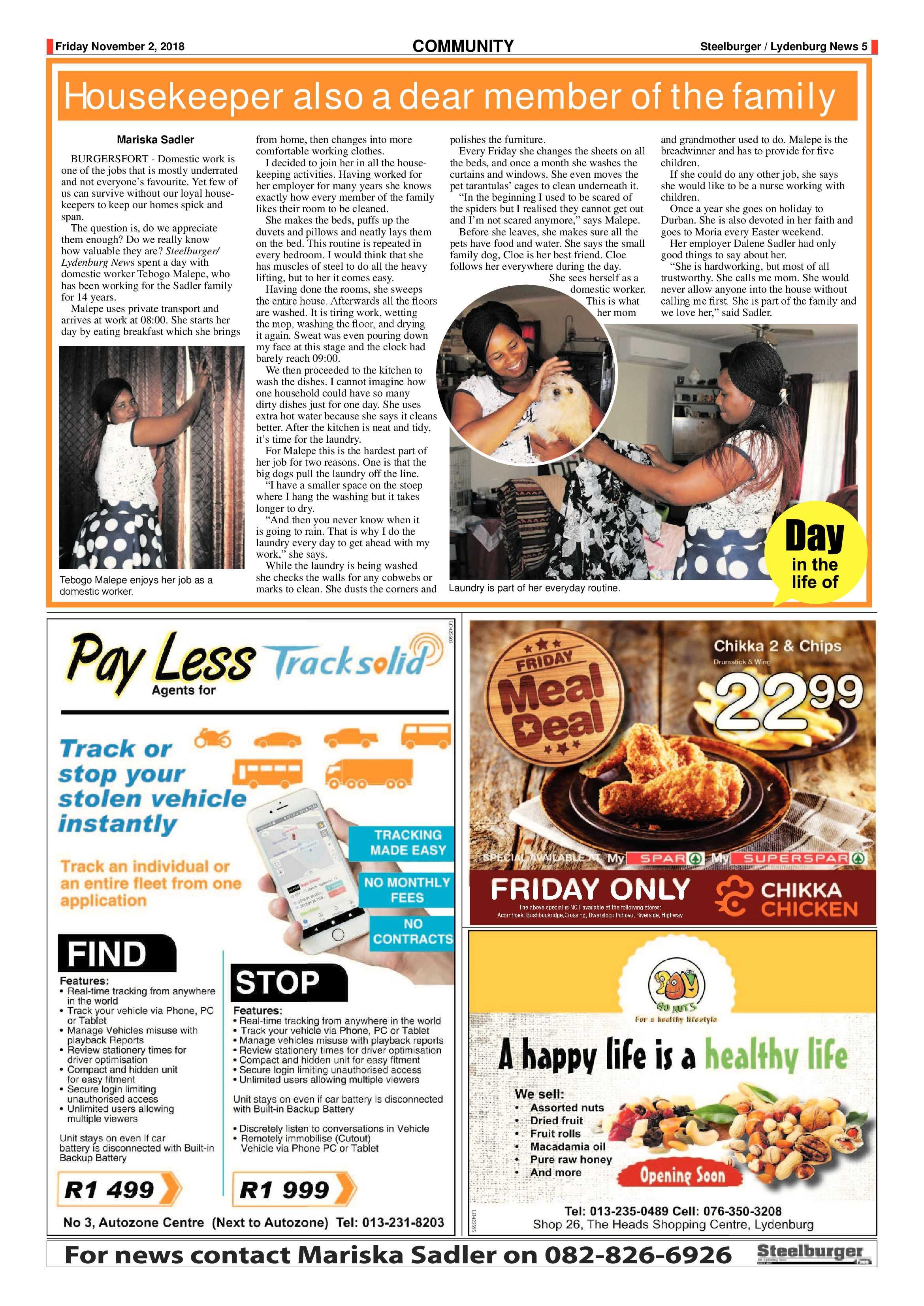 steelburger-news-2-november-2018-epapers-page-5