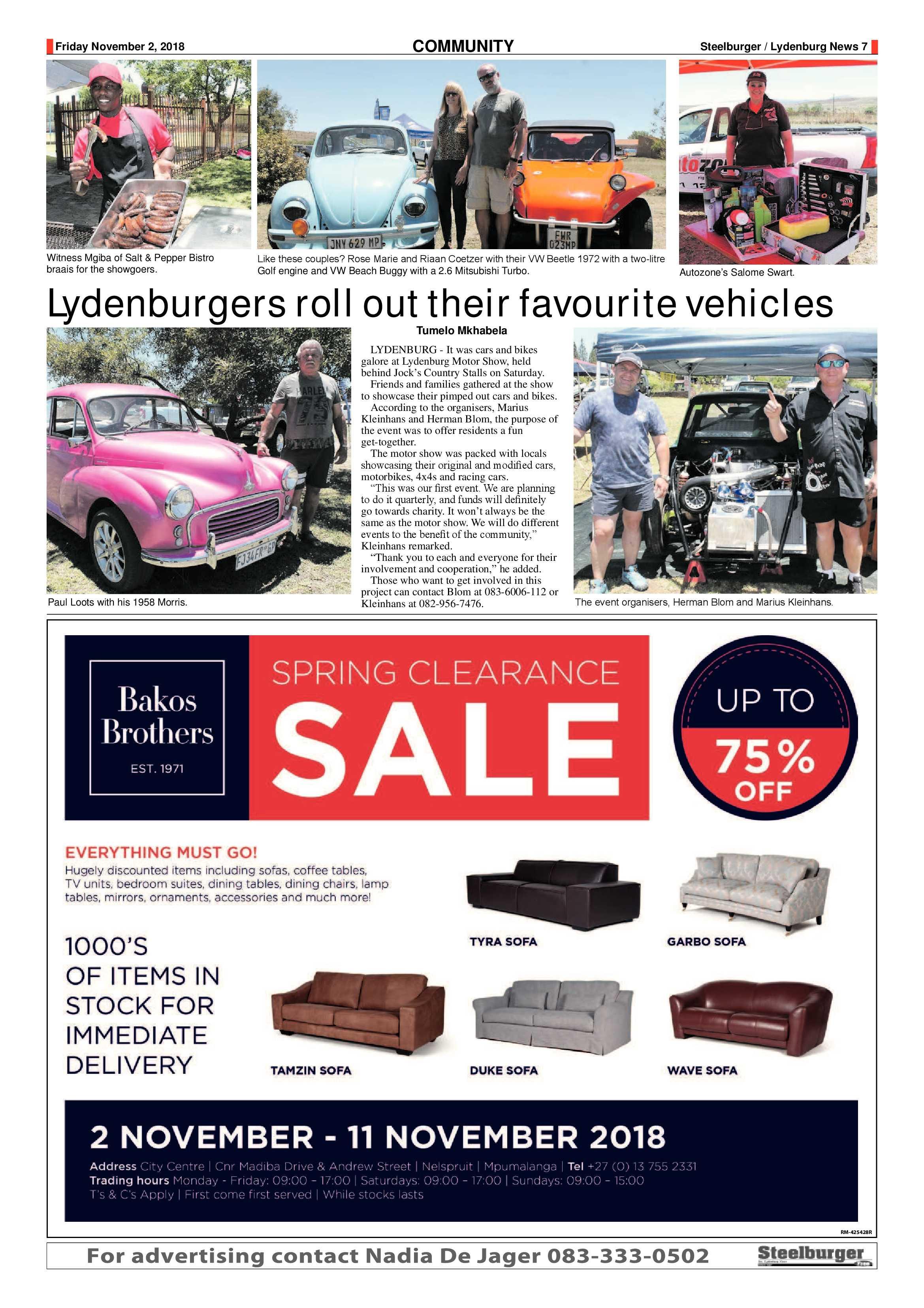 steelburger-news-2-november-2018-epapers-page-7