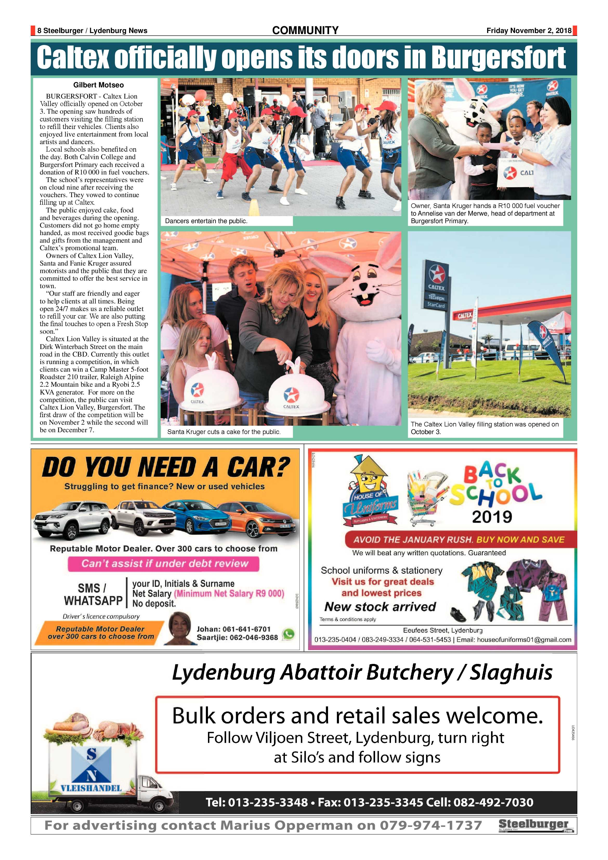 steelburger-news-2-november-2018-epapers-page-8